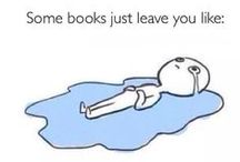 Books :3 / Books, reading, fandom trash and fangirling