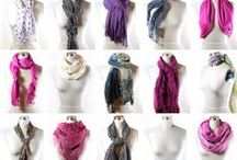 Scarf & Co.