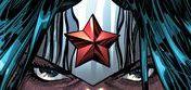 Tiara Wonder Woman