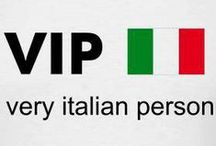 la mia storia italiana / i am italian .... so i can't keep calm^_^