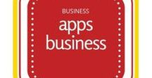 App Business Success / Apps success tips from business owners