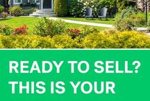 #HomeSelling-Buying / Home staging ,tips, advice, pictures,renovation, how to deal with realtors