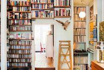 Home / Le stanze