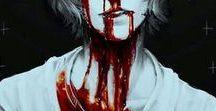 ✘Gore-Psychotic-Horror✘