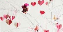 Valentine's Day Wishlist