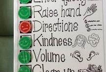 Teaching / by Jena Sue