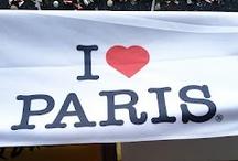 #Paris / #Paname #France