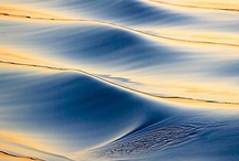 #Paysages / Quand la nature nous coupe le souffle / When the nature is so amazing