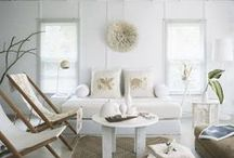 Home Decor Inspiration / Through our years of completing home reno transformations, we find the best place to start is looking at inspirational photos!
