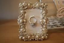 jewelry / Pretty stuff
