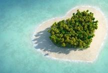 #Heart / Coeur <3 / Au #coeur de l'action, de l' #art, de l'émotion...