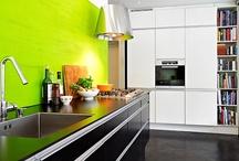 Condo Living / Condo living and interior design.
