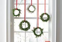 Christmas / by Sena Walsh