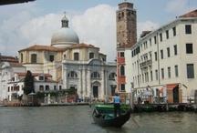 #Venice / Une des plus belles villes du monde #Venise #Venice #Italy