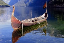 #Norway / Norvège #Europe