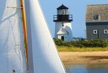 #Massachusetts / #Boston #CapeCod ....