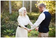 Wedding+Engagement. / 2013-2015 copyright: Samantha Bonpensiero [www.samanthabonpensiero.com]