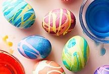 Easter / by Sena Walsh