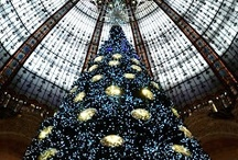 #Christmas #Noel #Reveillon