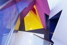 Architecture + Design / by Ale Fella Miscelaneas Arte Utilitario