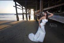 Wedding / Nfinite Photography | Wedding