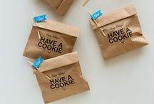 Visual Merchandising | Packaging