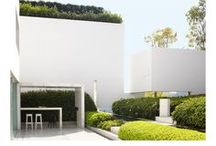 Great Architects of Mexico / Internationally Renowned Mexican Architects