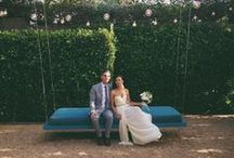 AEP Wedding Picture Ideas / From Places to Vouging.     Pose for your future