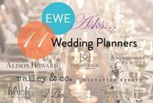 AEP Wedding Planner / Wedding Planners that you can trust