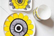 ceramics / by Beverley Tai
