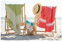 Home Decor and Lifestyle / 2013-2015 copyright: Samantha Bonpensiero [www.samanthabonpensiero.com]
