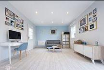 Le studio photo nouveau-né, portrait, maternité / studio photo photographe nouveau-né, portrait, maternité sur Montpellier France