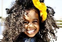KID & PLAY / Adorableness.