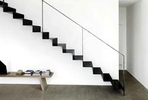 _nice stairs