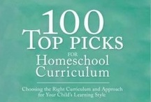 Homeschooling / Do you homeschool?  The challenges of teaching are likely a part of your daily routine.  This board is for all those who choose homeschooling as their educational preference.  Make the load a little lighter with these resources.