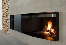 _nice fireplaces