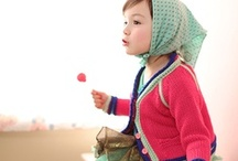 Outfits for little Treasures  / Favorite clothing for kids :)