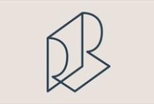 _nice branding / identity