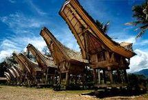 Cultural of Toraja