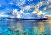 Dewata's Island