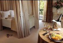 Quartos | Rooms