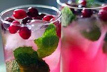My kind Cocktails ♡ ;)