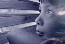 Persianas de Seguridad / Persianas de seguridad fabricadas con perfiles de aluminio de extrusión con bloqueo lama a lama: ventilación, visión, luz, atenuación y efecto mosquitera