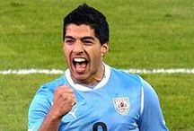 Uruguay / All about Uruguay