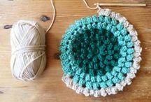 Crochet Wonderland