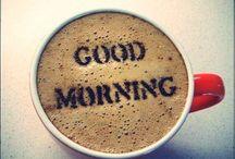 Morning_~