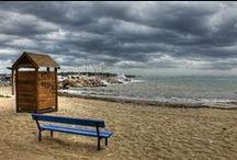 athens - greece: HOME