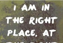 """Positive Affirmations / Positive Affirmations gathered by our community. A fine quotation is a diamond in the hand of a man of wit and a pebble in the hand of a fool. This """"Positive Affirmations"""" board only deals with the Positive Affirmations. Pins which are not related to quotes will be deleted. If you would like to be added to this board follow this board and leave a comment under any recent pin. Don't add your friends. No spam, no nudity, no excessive pins and no adult content. Happy pinning."""