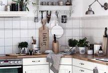 Küche kitchen / Hier findest du alles zum Thema Küche! Einrichtungsideen Stylingtipps Dekoration, sowie DIY zum Verschönern, Inspiration Gestaltung und vieles mehr! Lass dich inspirieren!