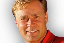 Golf Swing Tips / Paul Wilson golf swing tips.